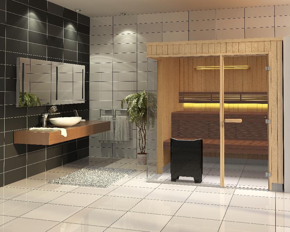 Www.sauna-stegmann.de