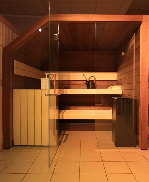 Abverkauf Ausstellungsstucke Www Sauna Stegmann De